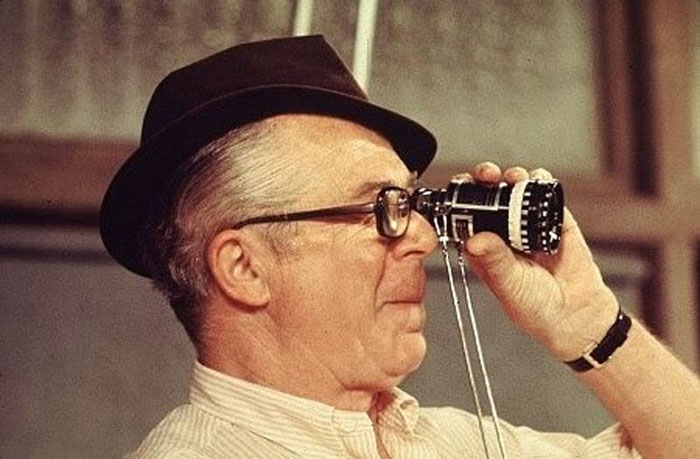 best billy wilder movies