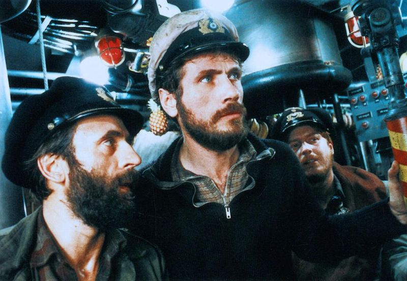 das-boot-movie