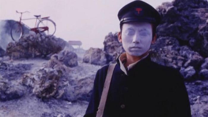 japanese new wave films