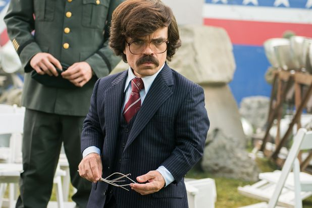 movies-x-men-days-of-future-past-bolivar-trask