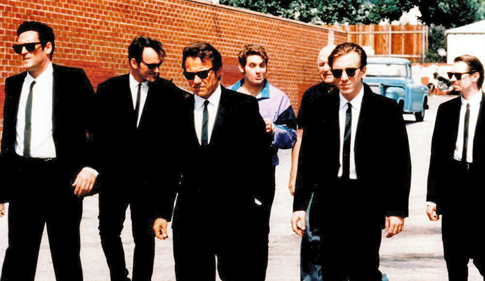 reservoir-dogs-filmmaking
