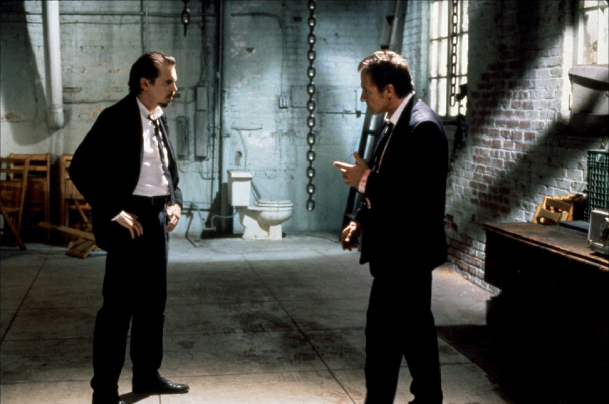reservoir-dogs-lacation