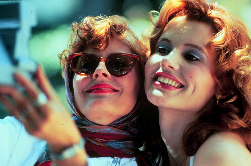 thelma-and-louise-movie