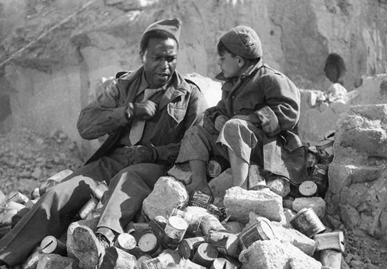 Paisan (1946)