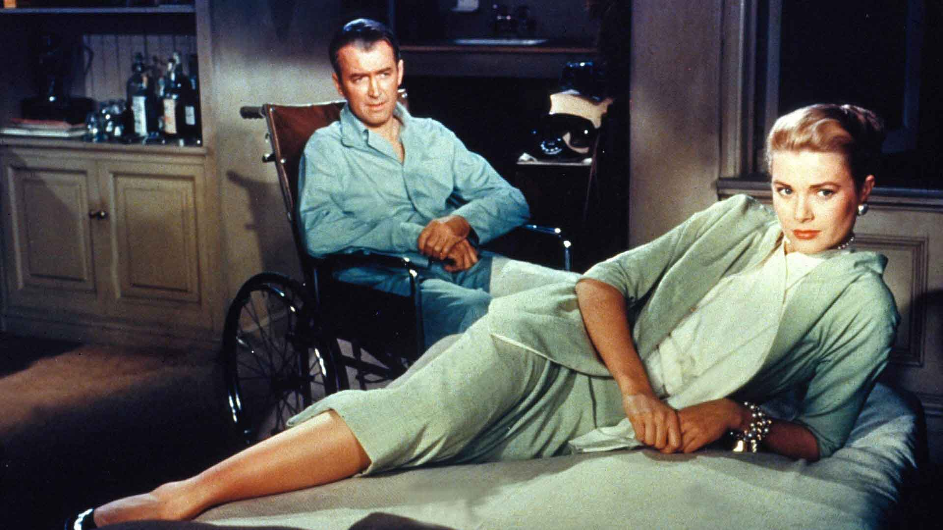 edith-head-rear-window-green-suit-worn-by-grace-kelly
