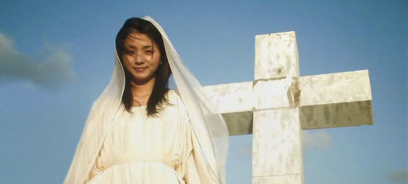 japanese cult films