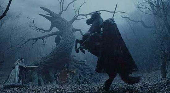 best folk horror films