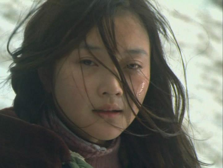 Xiu Xiu The Sent Down Girl