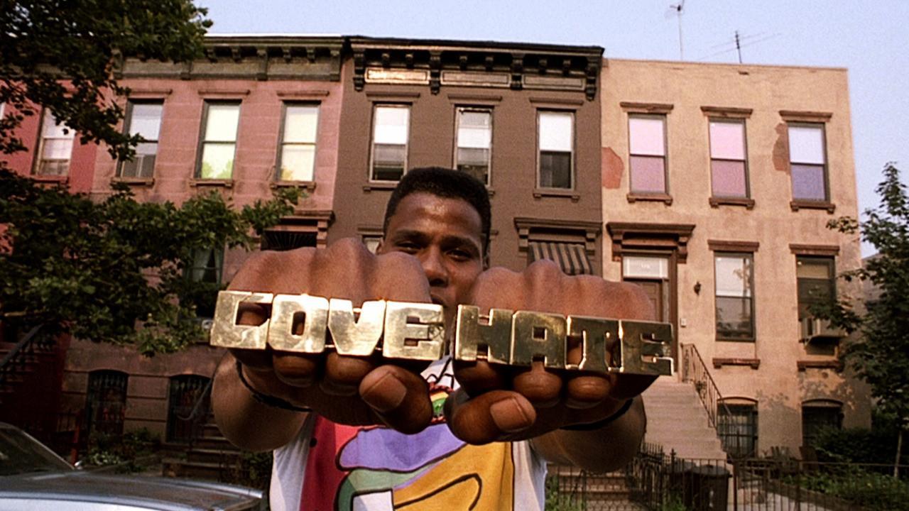 best african american films