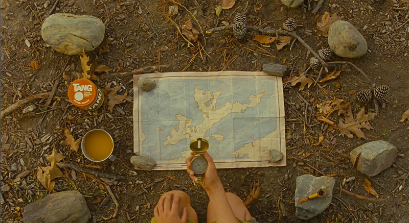 moonrise-kingdom-wes-andersen
