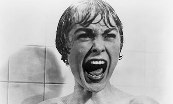psycho-shower-scene