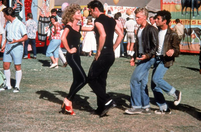 Grease-27