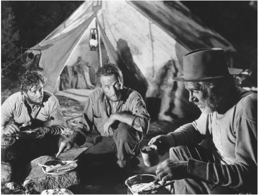 The-Treasure-of-the-Sierra-Madre