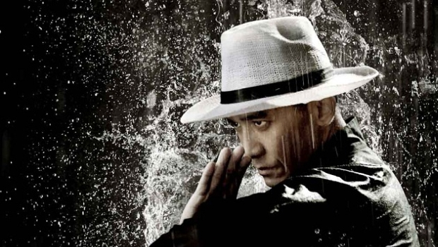 the-grandmasters-tony-leung-yip-man