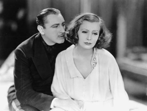 Barrymore_Garbo_Grand_Hotel