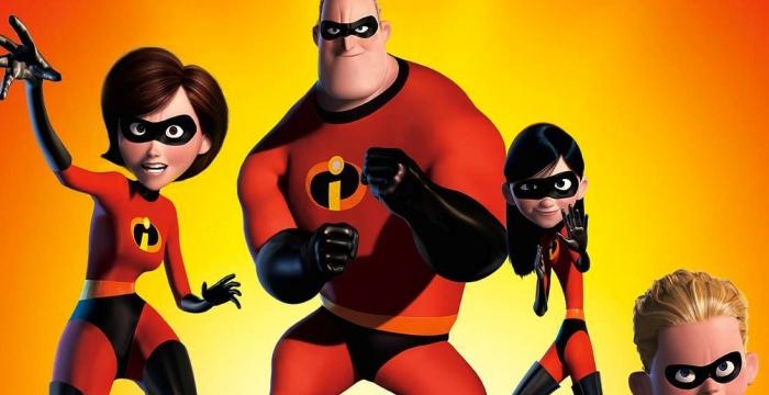 The-Incredibles-movie-image-Pixar