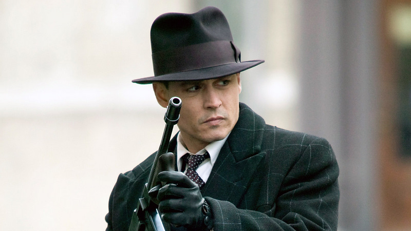 Public-Enemies_Johnny-Depp