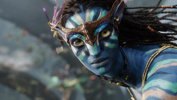 Avatar_Image