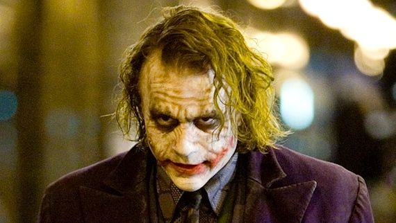 Heath-Ledger-as-Joker-in-Dark-Knight