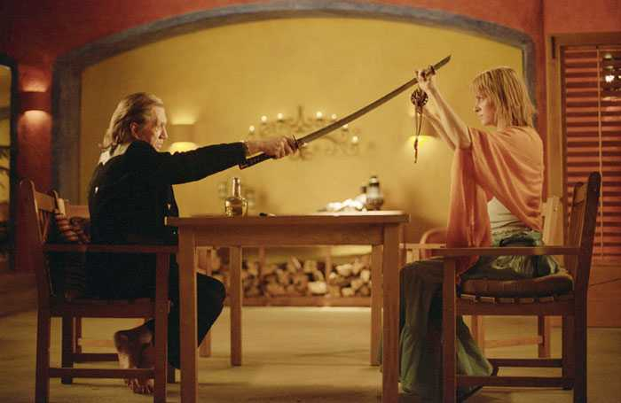 kill_bill_vol_2