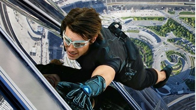 scraping-the-sky-mission-impossible-ghost-protocol