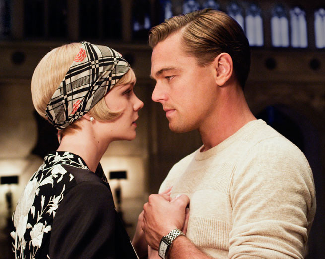 The-Great-Gatsby-review