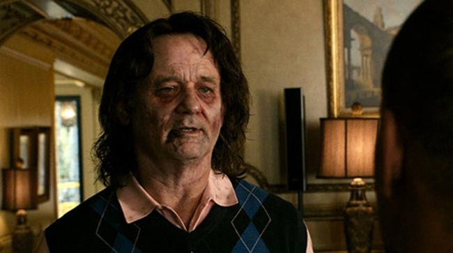 bill-murray-zombieland
