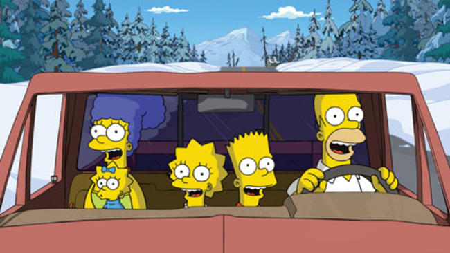 the-simpsons-the-simpsons-movie