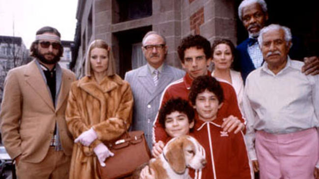 the-tenenbaums-the-royal-tenenbaums