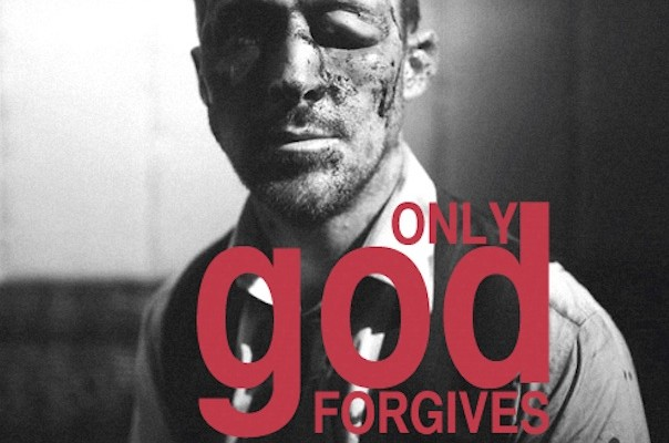 Only-God-Forgives-review