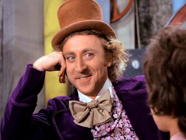 Willy-Wonka-the-Chocolate-Factory-Willy-Wonka-Gene-Wilder