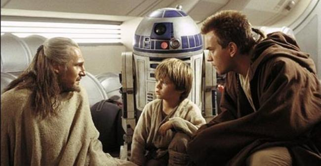 star-wars-episode-1-the-phantom-menace-1