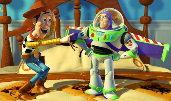 toy-story-1