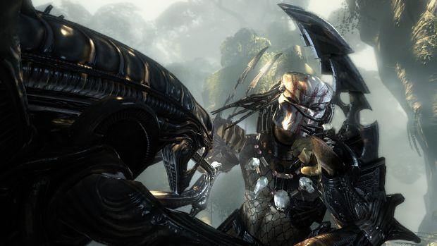 Aliens_vs_Predator