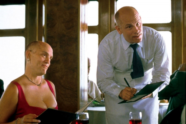 beingjohnmalkovich3