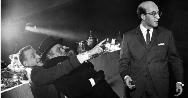 doctor-strangelove-1964