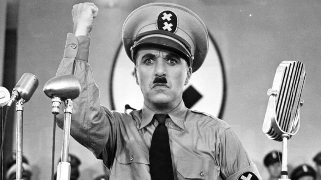 the-great-dictator-1940