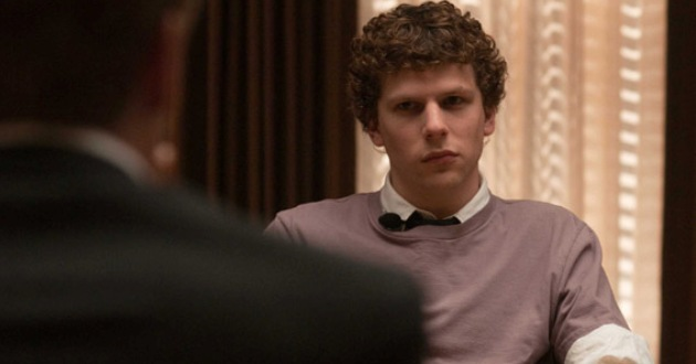 the-social-network-2010