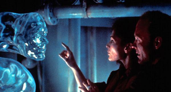 """Résultat de recherche d'images pour """"the abyss movie"""""""