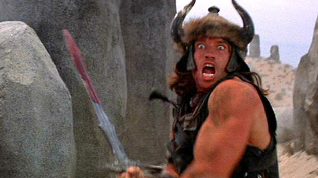 conan-the-barbarian-1