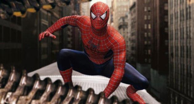 spider-man-2-2004