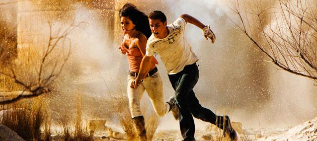 transformers-revenge-of-the-fallen-2009-1