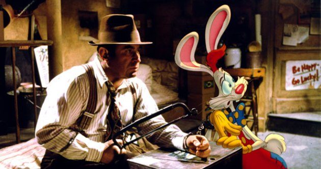 who-framed-roger-rabbit-1988-2