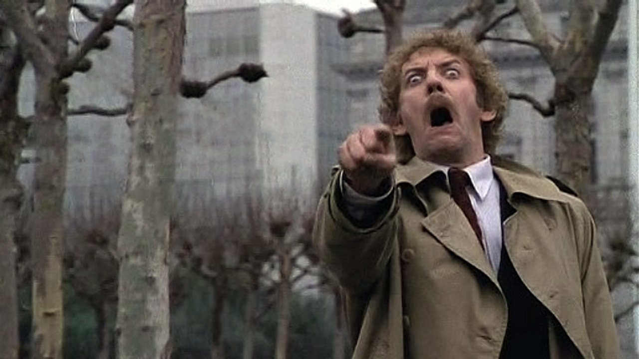 Invasion of the Body Snatchers-1