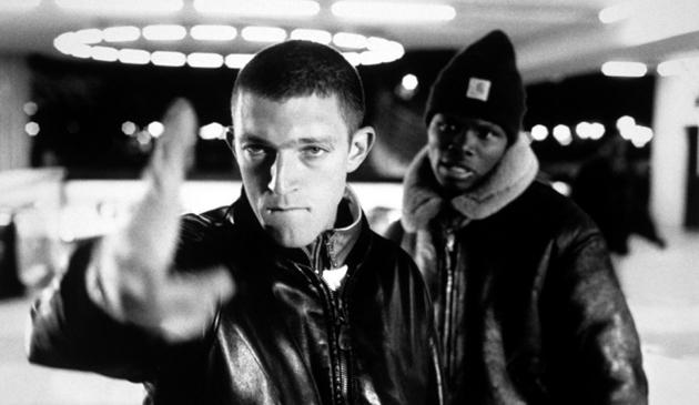 la-haine-1995