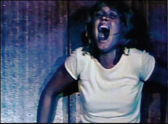 messiah-of-evil-1973