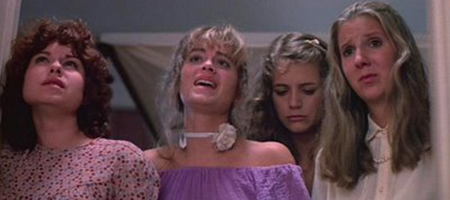 the-house-on-sorority-row-1983