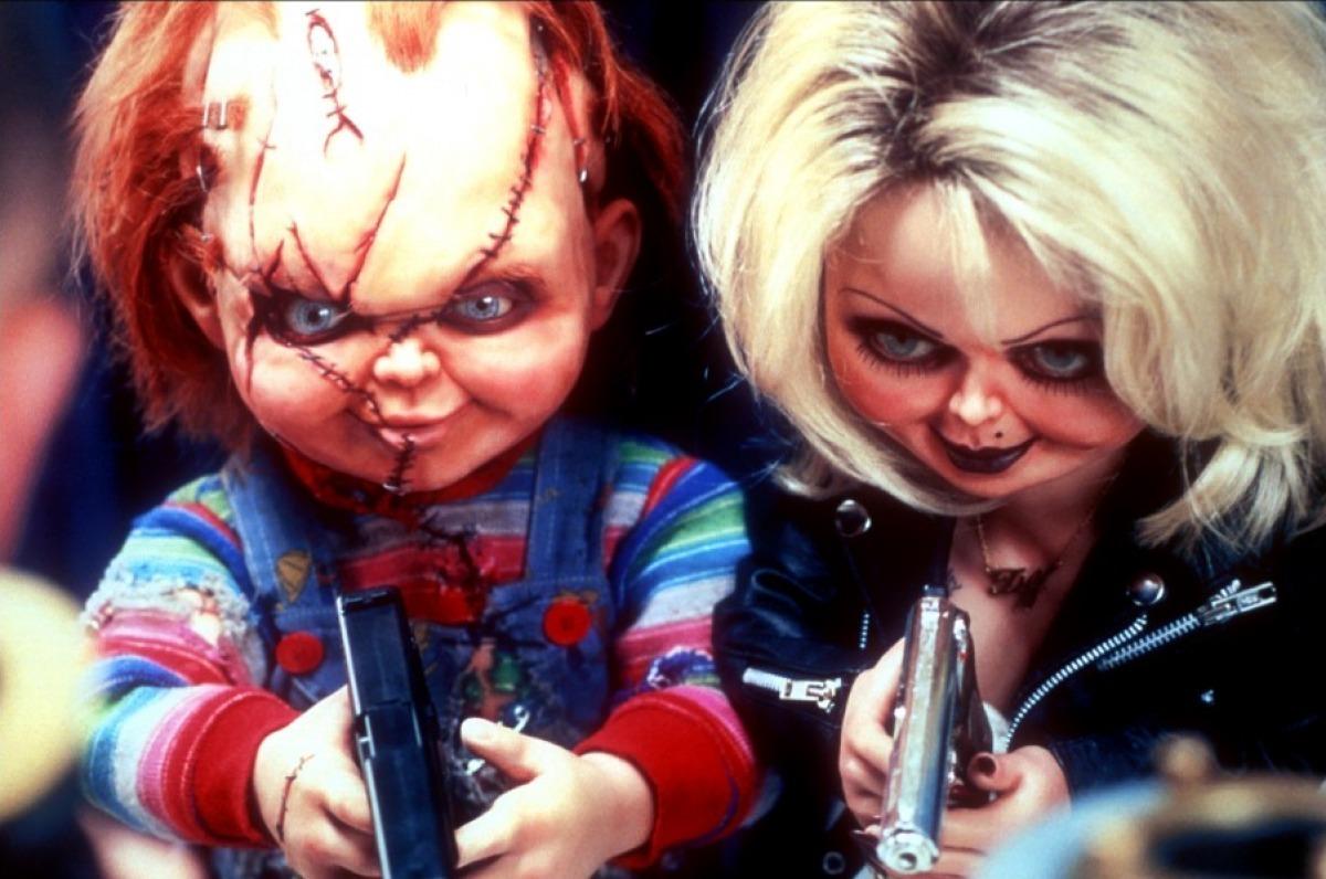 Bride-of-Chucky-bride-of-chucky