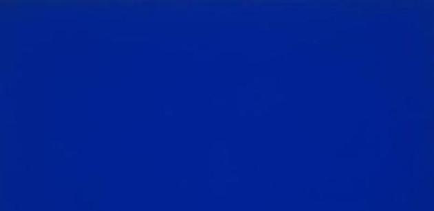 blue-1993
