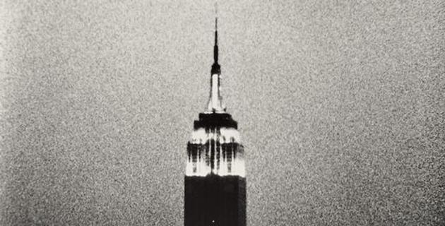 empire-1964
